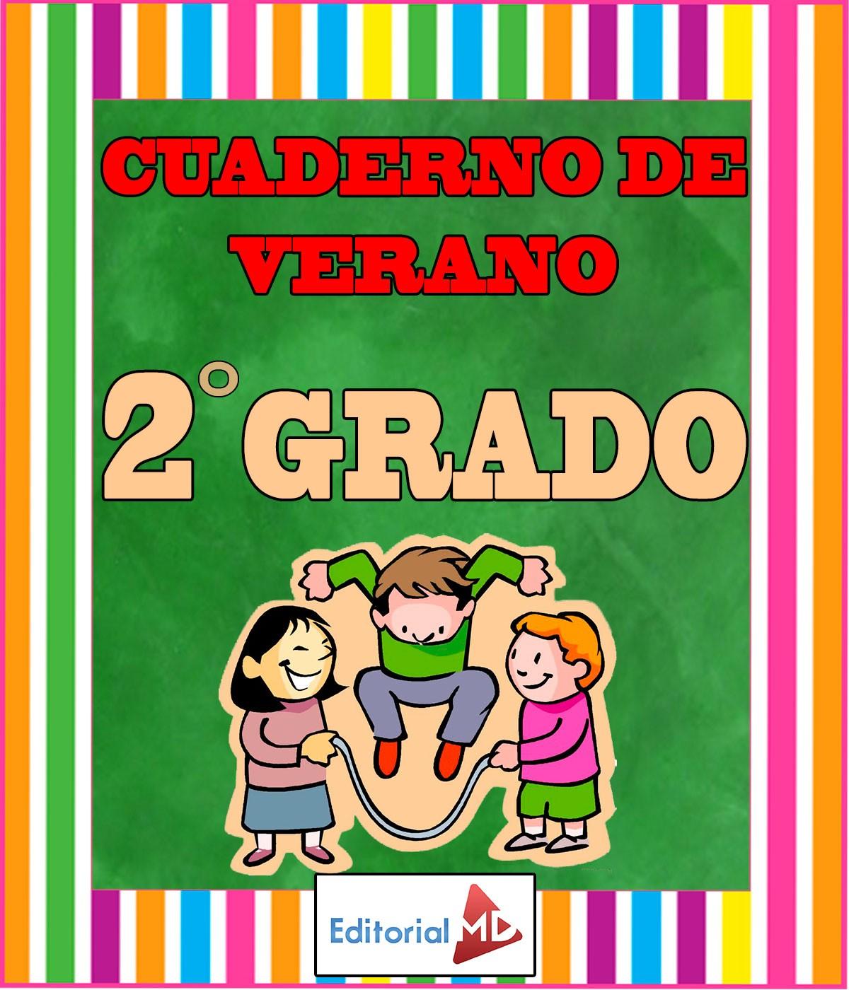 Cuadernillos de Repaso Escolar (GRATIS Y EN PDF) Para Imprimir 2017