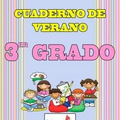Cuadernillo-Tercer-Grado