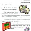 Curso de computación 01