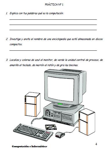 Curso de computación 02
