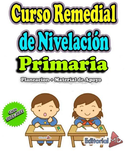 Curso-remedial-20212022-primaria (1)