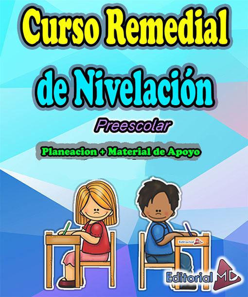 Curso-remedialpreescoalr-01