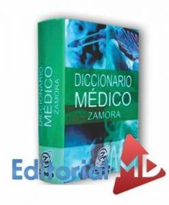 deccionario-medico