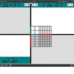 Algebloques Virtuales