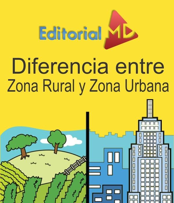 Dibujos para colorear de zona rural y urbana ideas for Zona 5 mobilia no club download