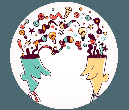Dinámicas Para La Agilidad Mental