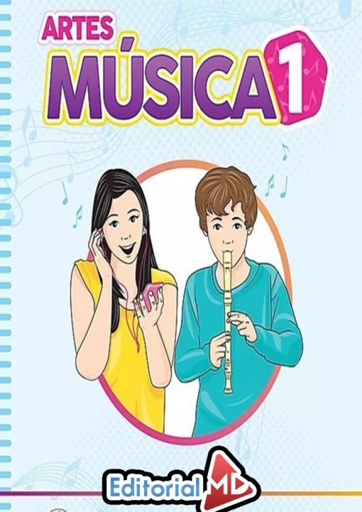 Dosificación Música 1 Trimestral Aprendizajes Esperados