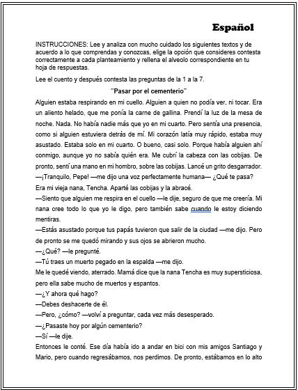 EXAMEN-DE-LA-OCI-2020-SECTOR 01