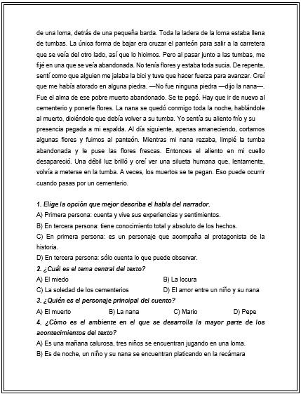 EXAMEN-DE-LA-OCI-2020-SECTOR 02