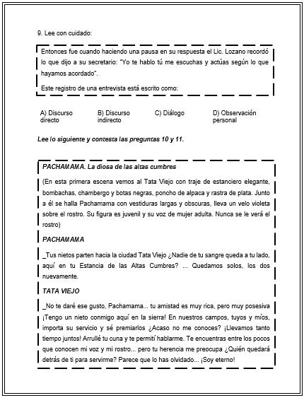 EXAMEN-DE-LA-OCI-2020-SECTOR 04