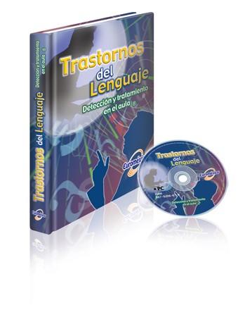 Educacion especial Trastornos del lenguaje