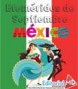 Efemerides de Septimbre mexico