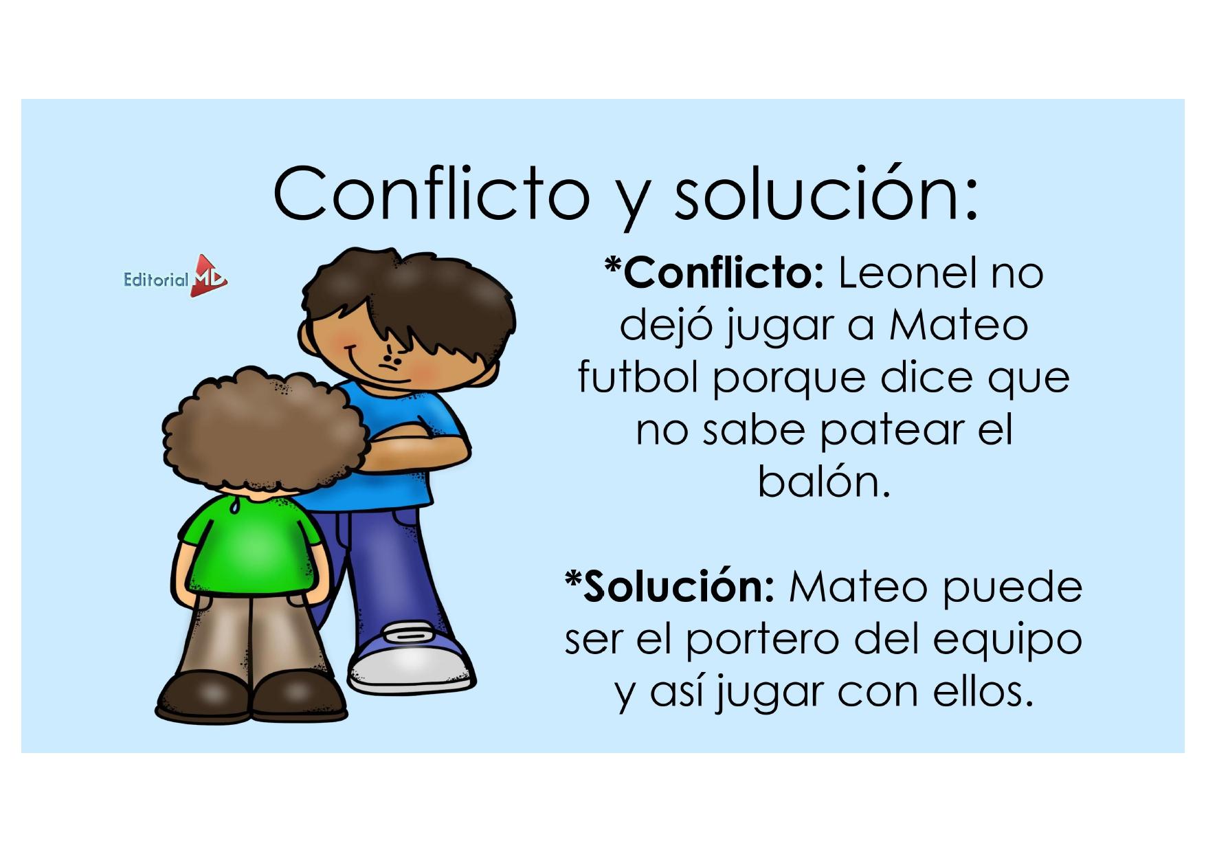 Ejemplo Material de apoyo semana 12 preescolar 02