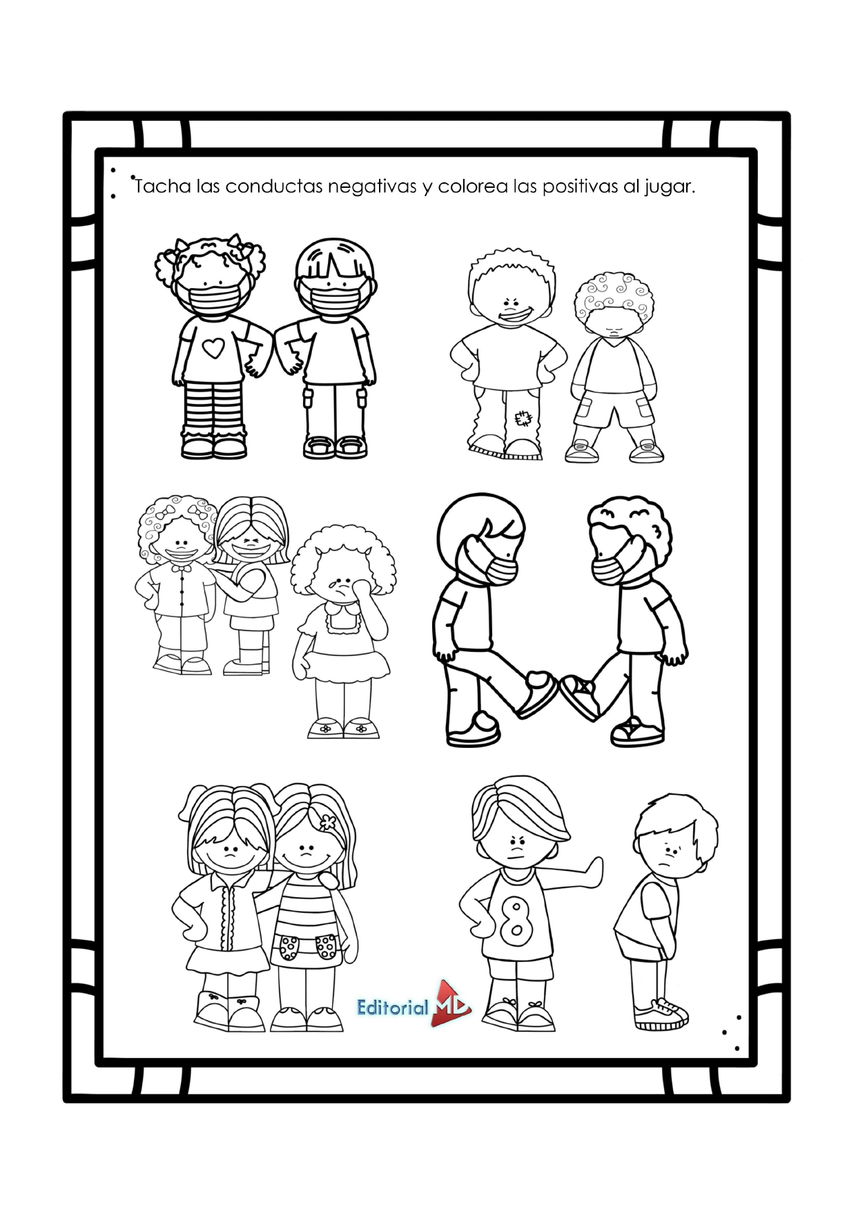 Ejemplo Material de apoyo semana 15 preescolar 02