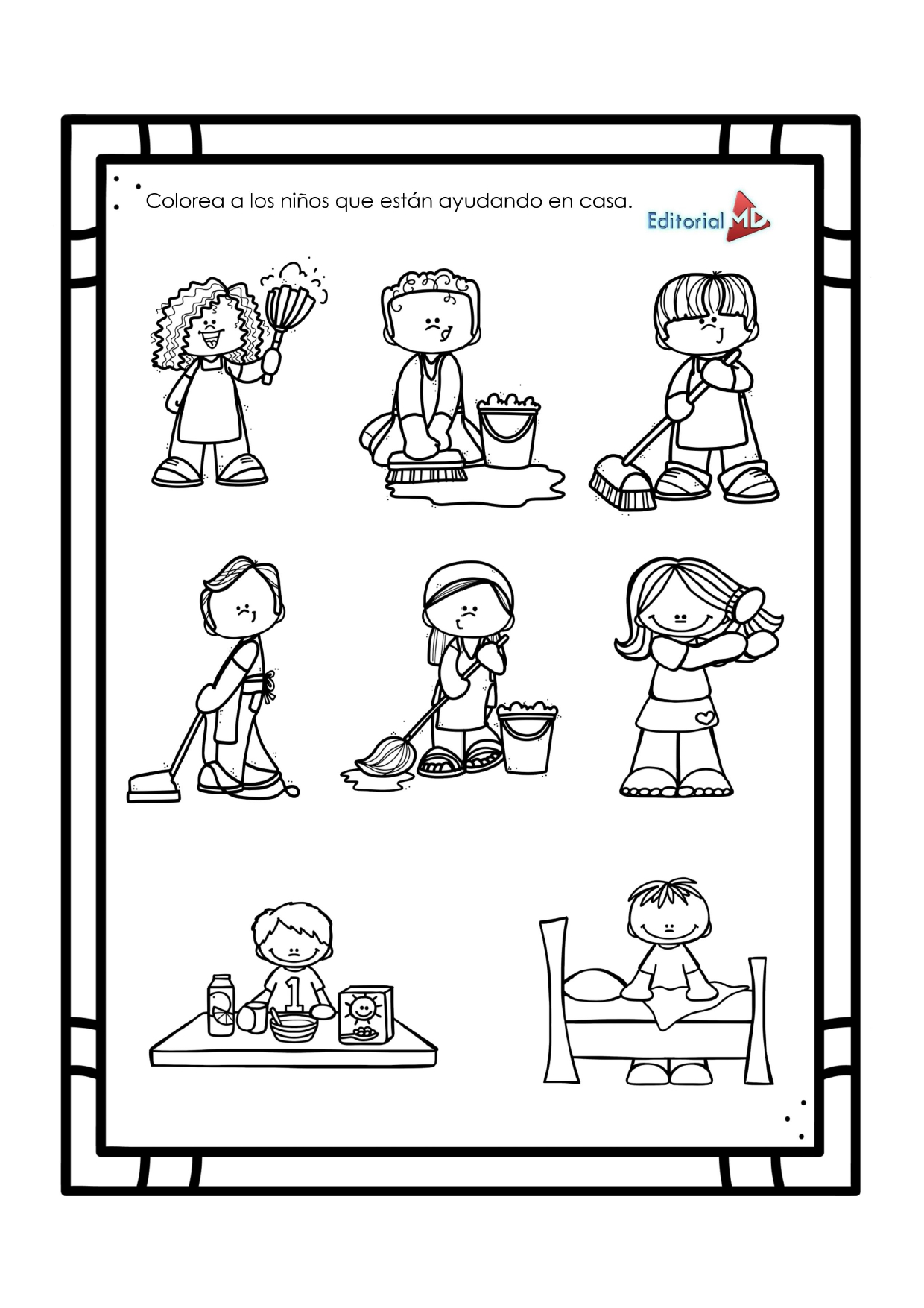 Ejemplo Material de apoyo semana 16 preescolar 03