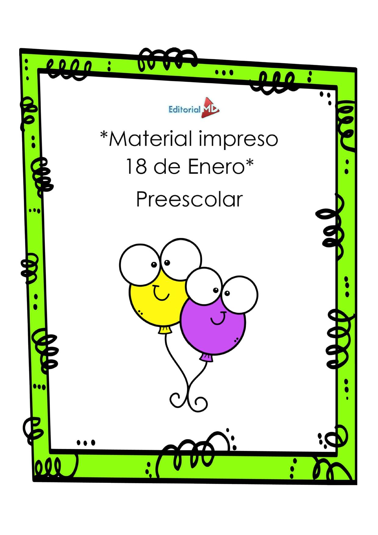 Ejemplo Material de apoyo semana 19 preescolar 01