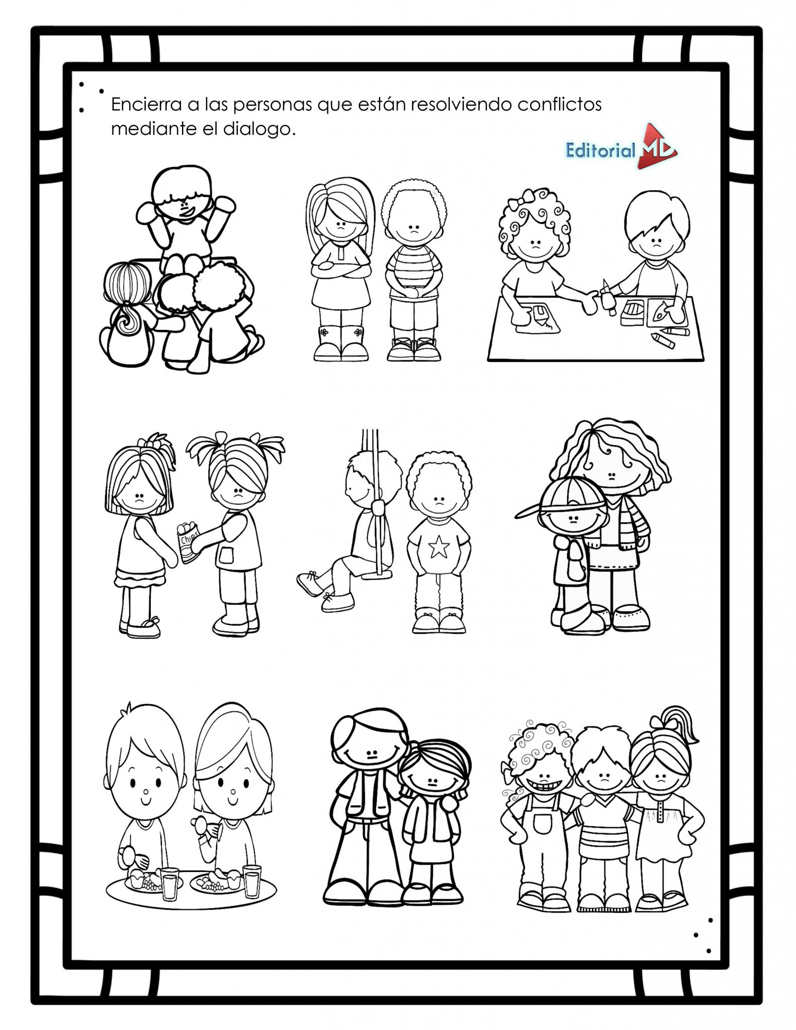 Ejemplo Material de apoyo semana 19 preescolar 02