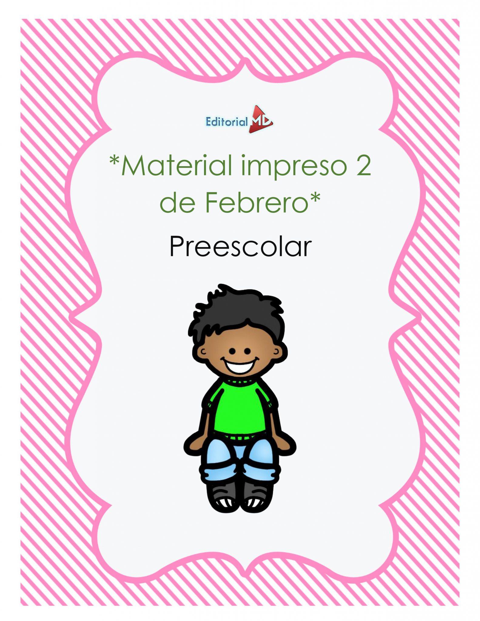 Ejemplo Material de apoyo semana 21 preescolar 01