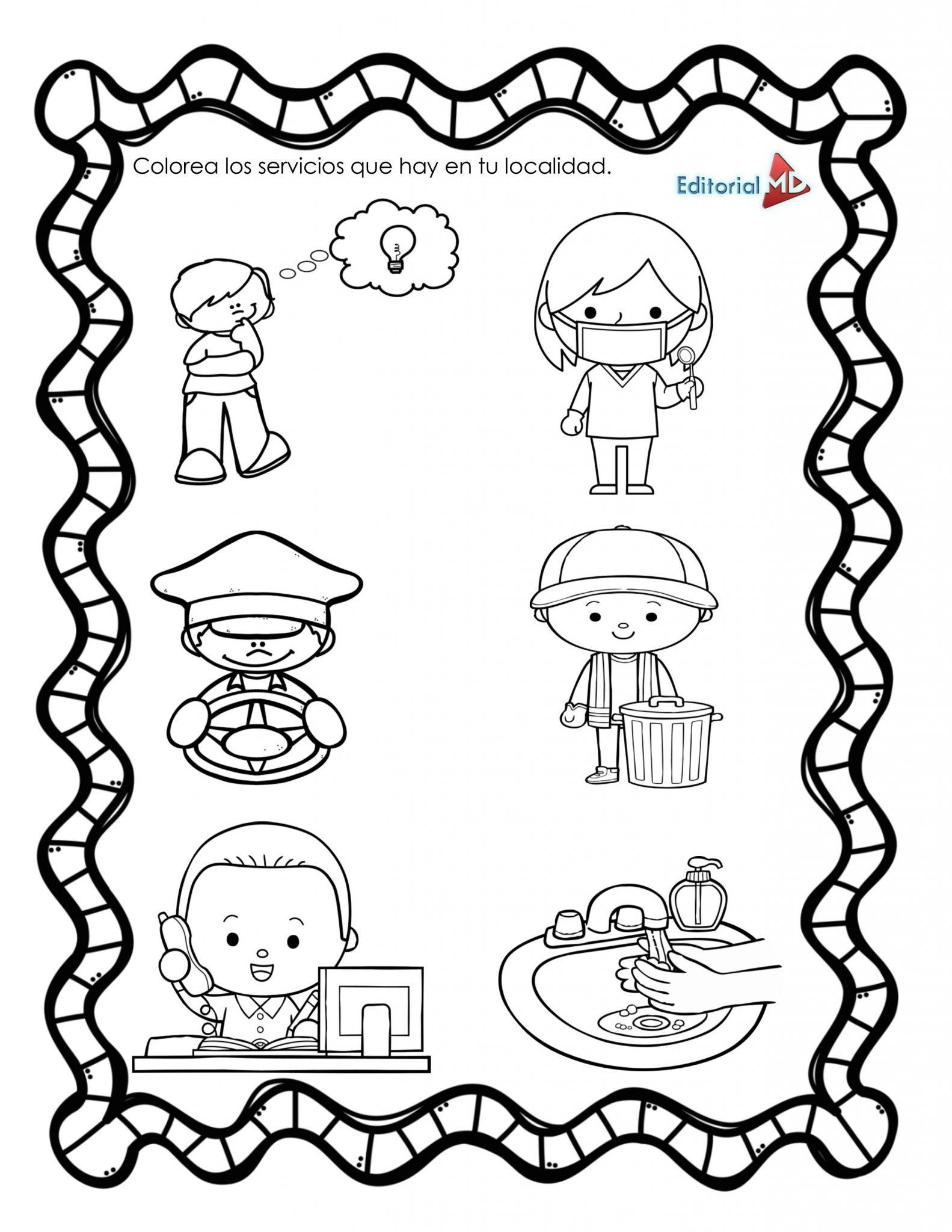 Ejemplo Material de apoyo semana 21 preescolar 02