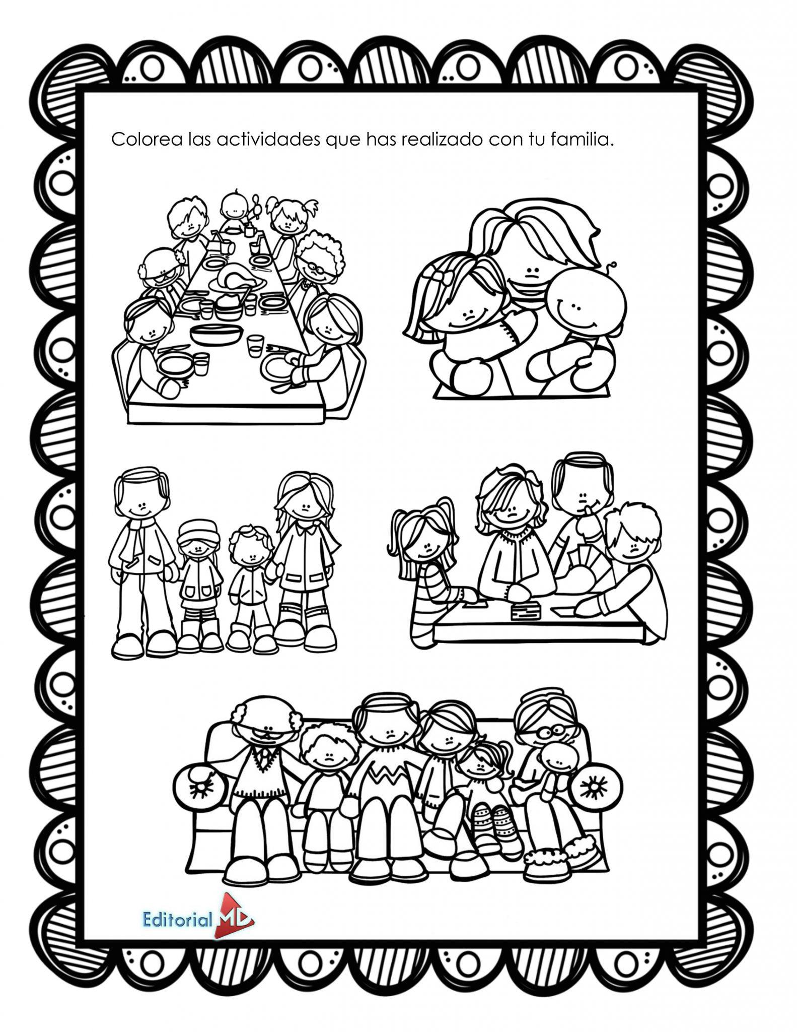 Ejemplo Material de apoyo semana 23 preescolar 02