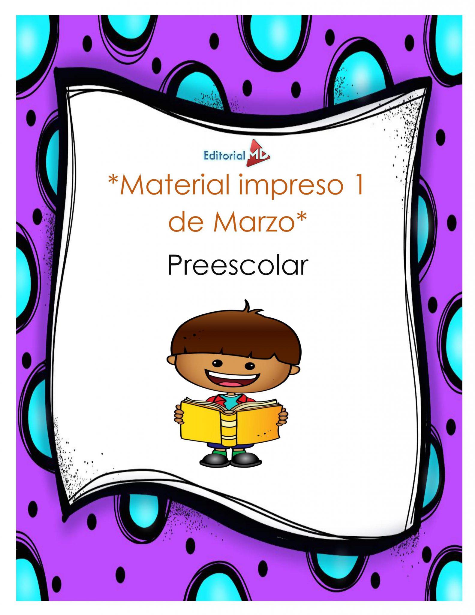 Ejemplo Material de apoyo semana 25 preescolar 01