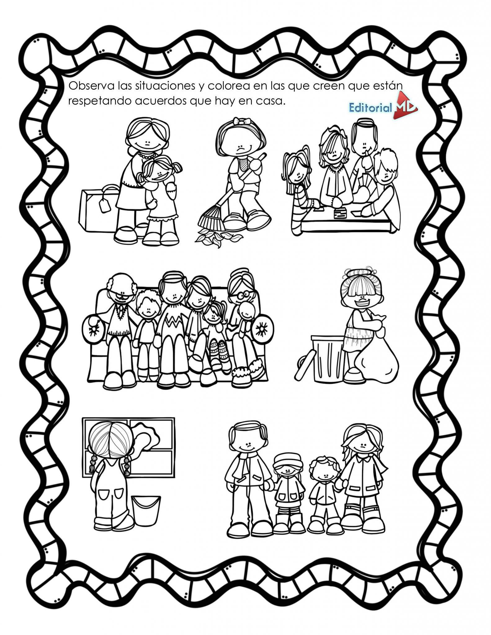 Ejemplo Material de apoyo semana 25 preescolar 02