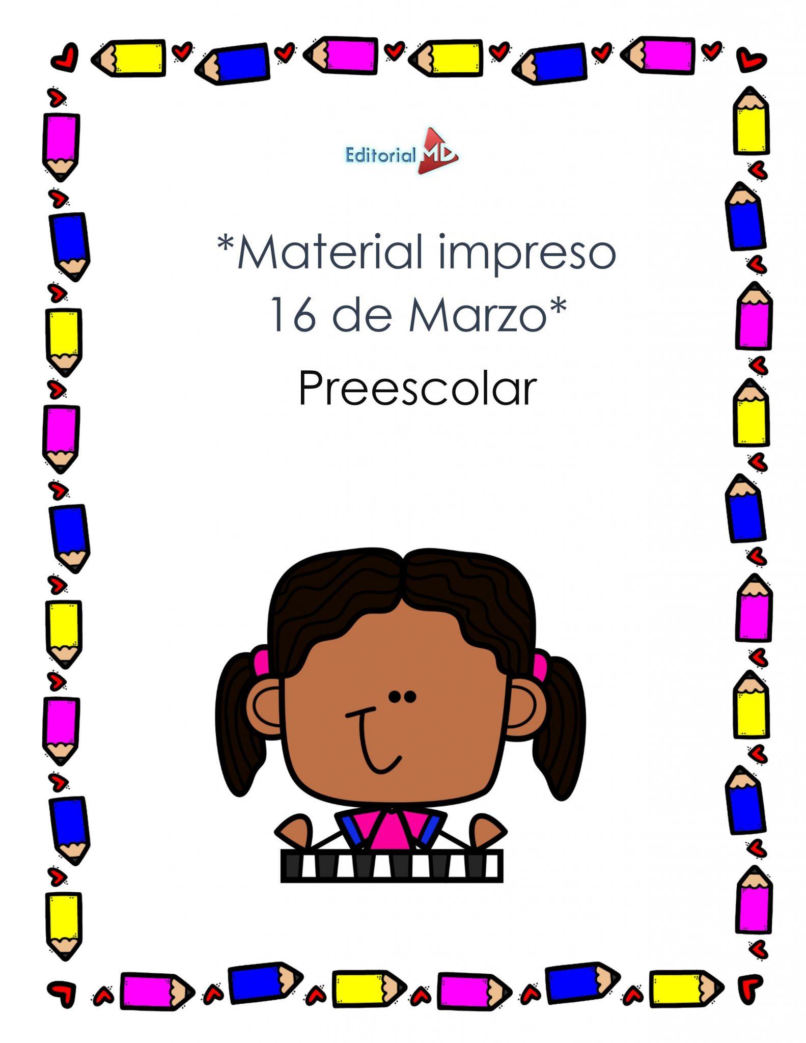 Ejemplo Material de apoyo semana 27 preescolar 01