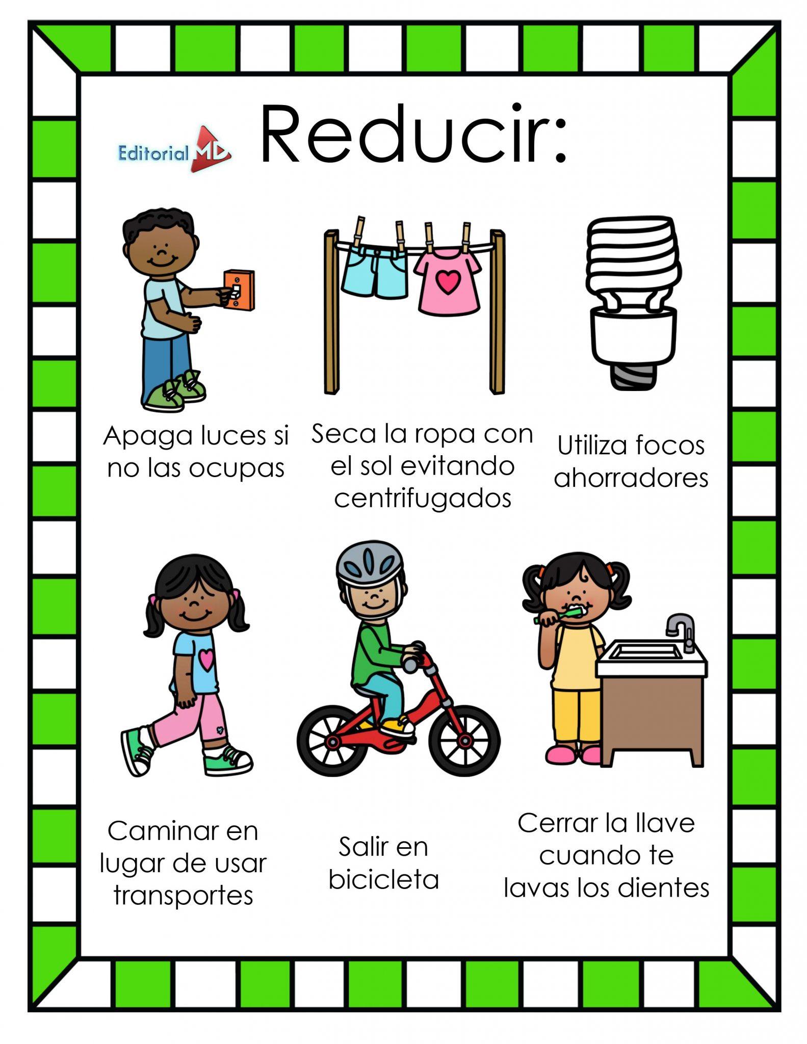 Ejemplo Material de apoyo semana 27 preescolar 02