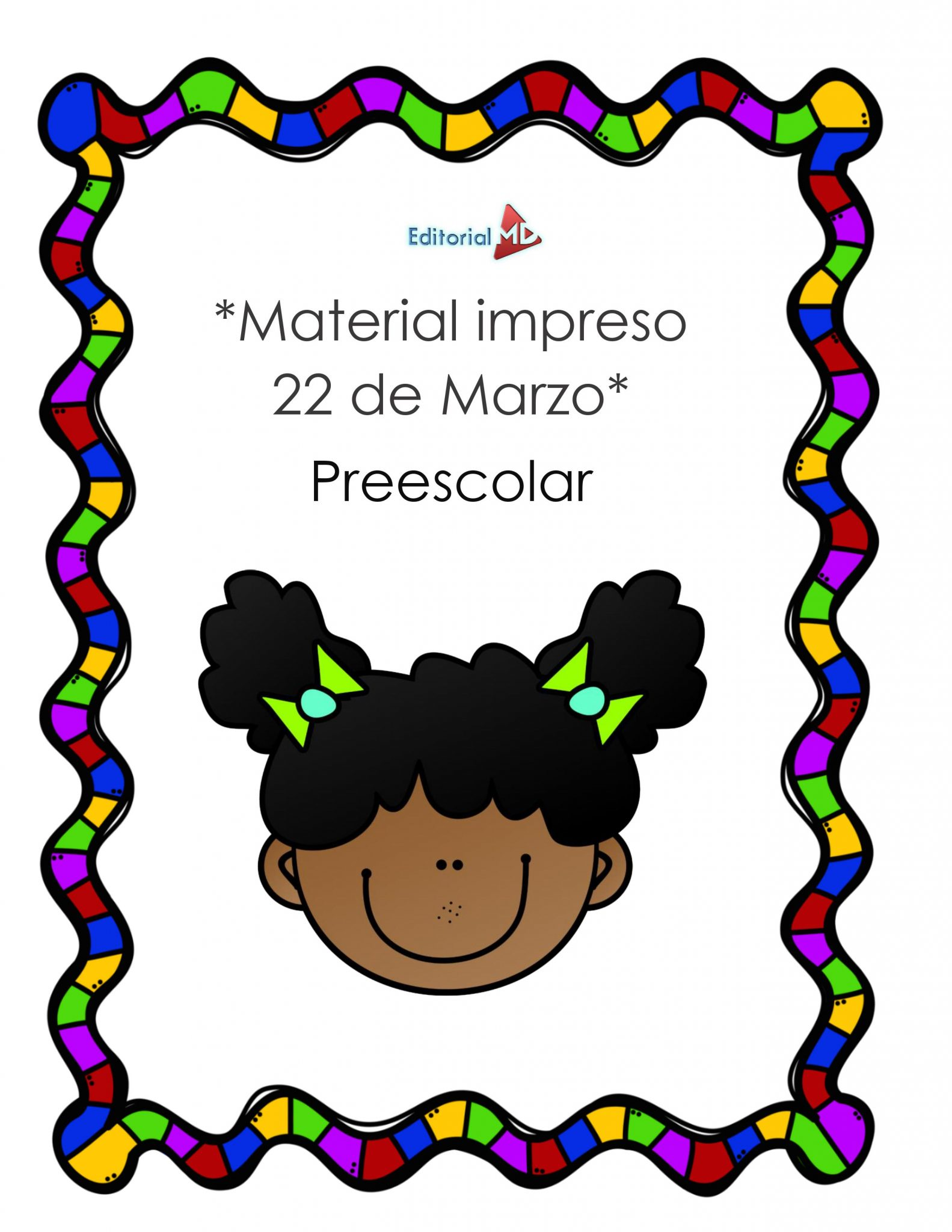 Ejemplo Material de apoyo semana 28 preescolar 01