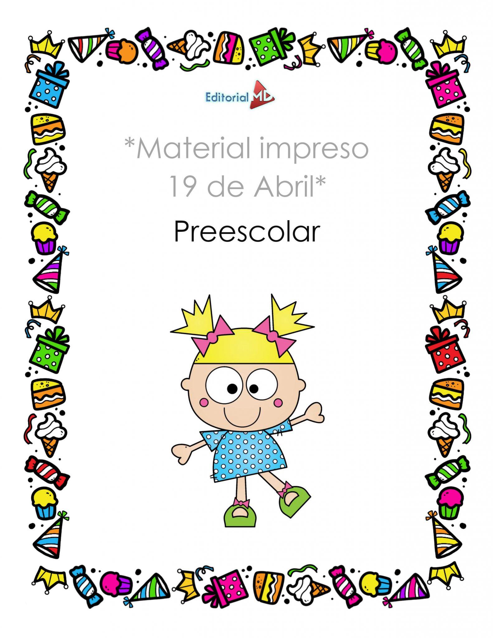 Ejemplo Material de apoyo semana 30 preescolar 01