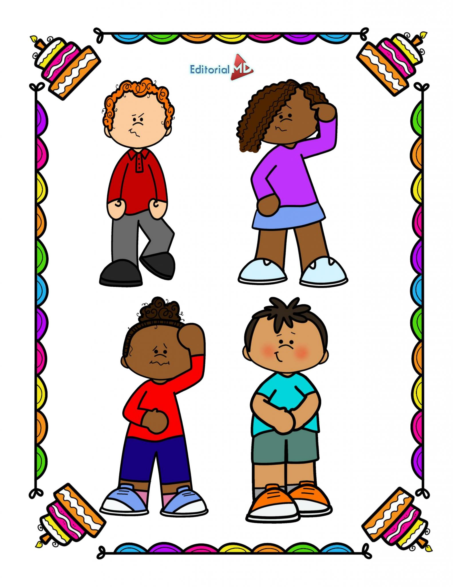 Ejemplo Material de apoyo semana 30 preescolar 02