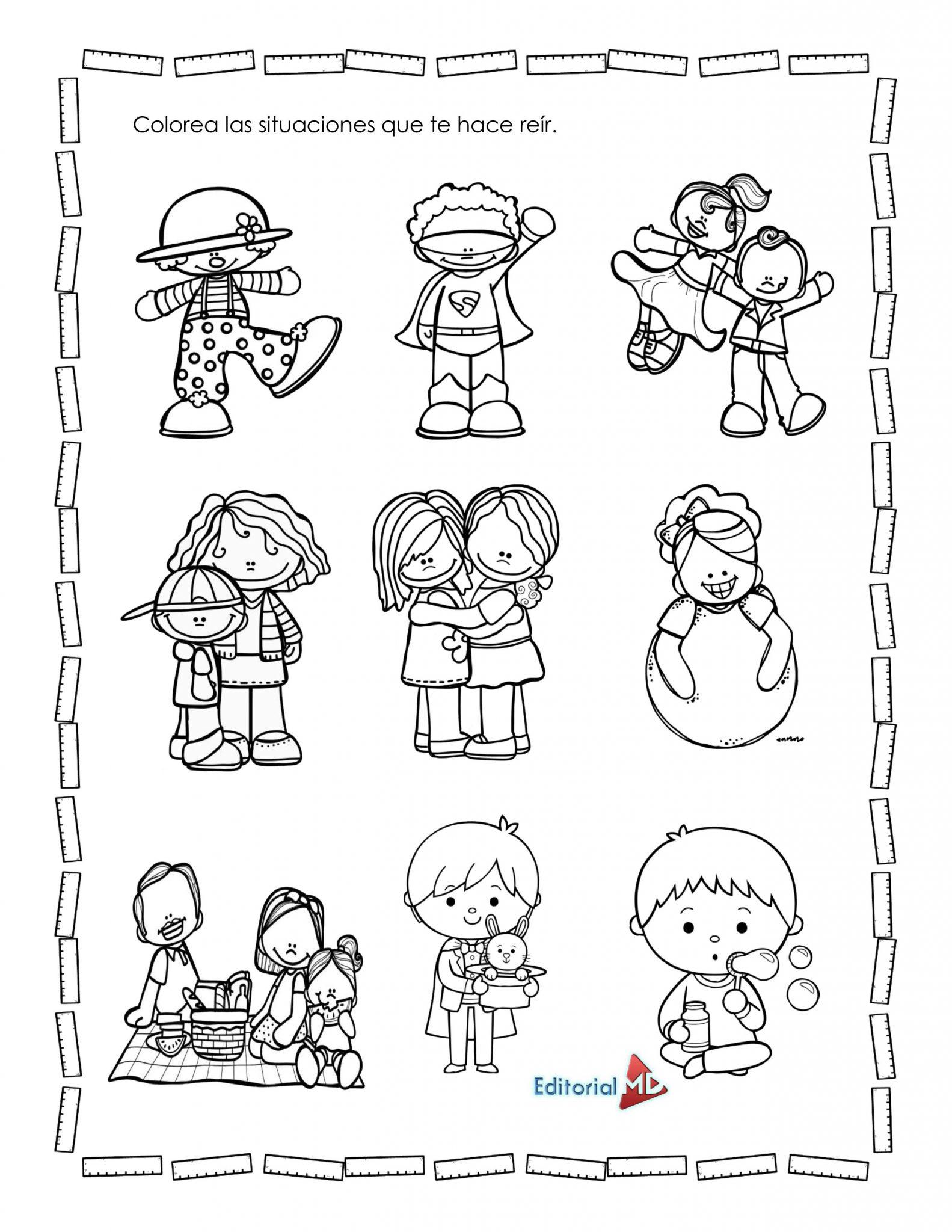 Ejemplo Material de apoyo semana 32 preescolar 02