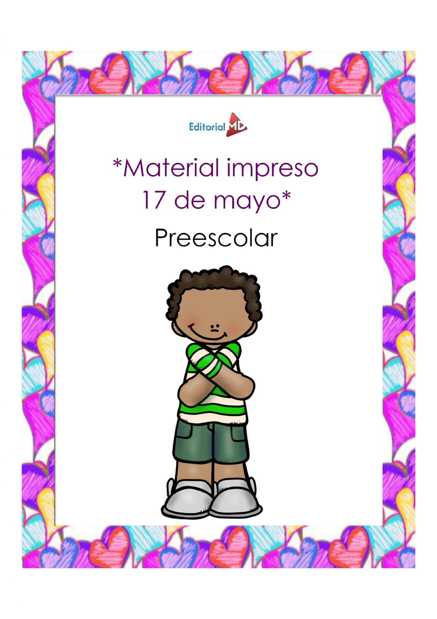 Ejemplo Material de apoyo semana 34 preescolar 01