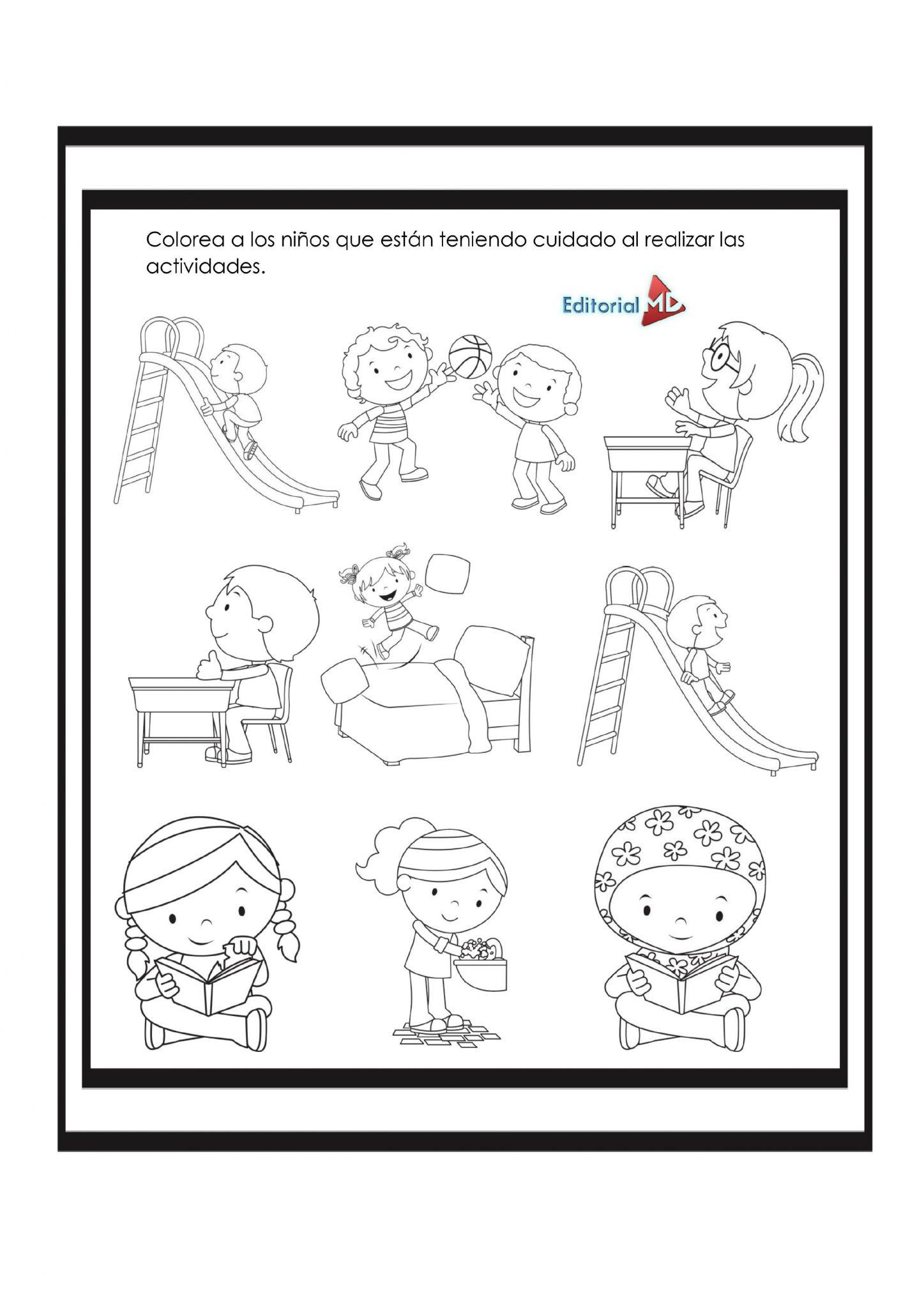 Ejemplo Material de apoyo semana 34 preescolar 02