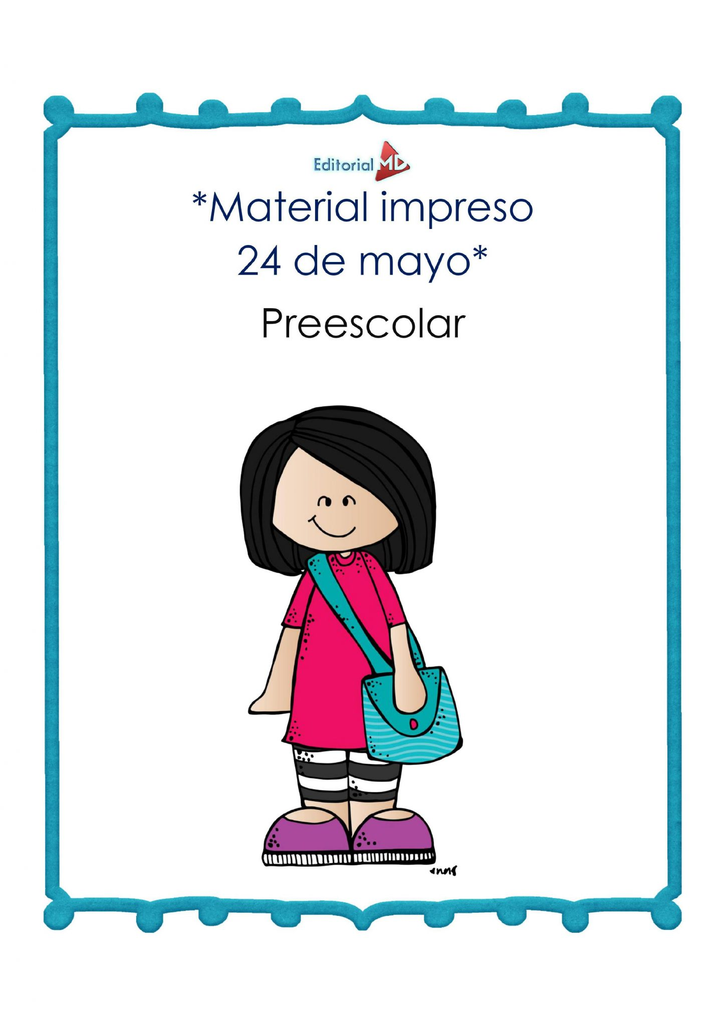 Ejemplo Material de apoyo semana 35 preescolar 01