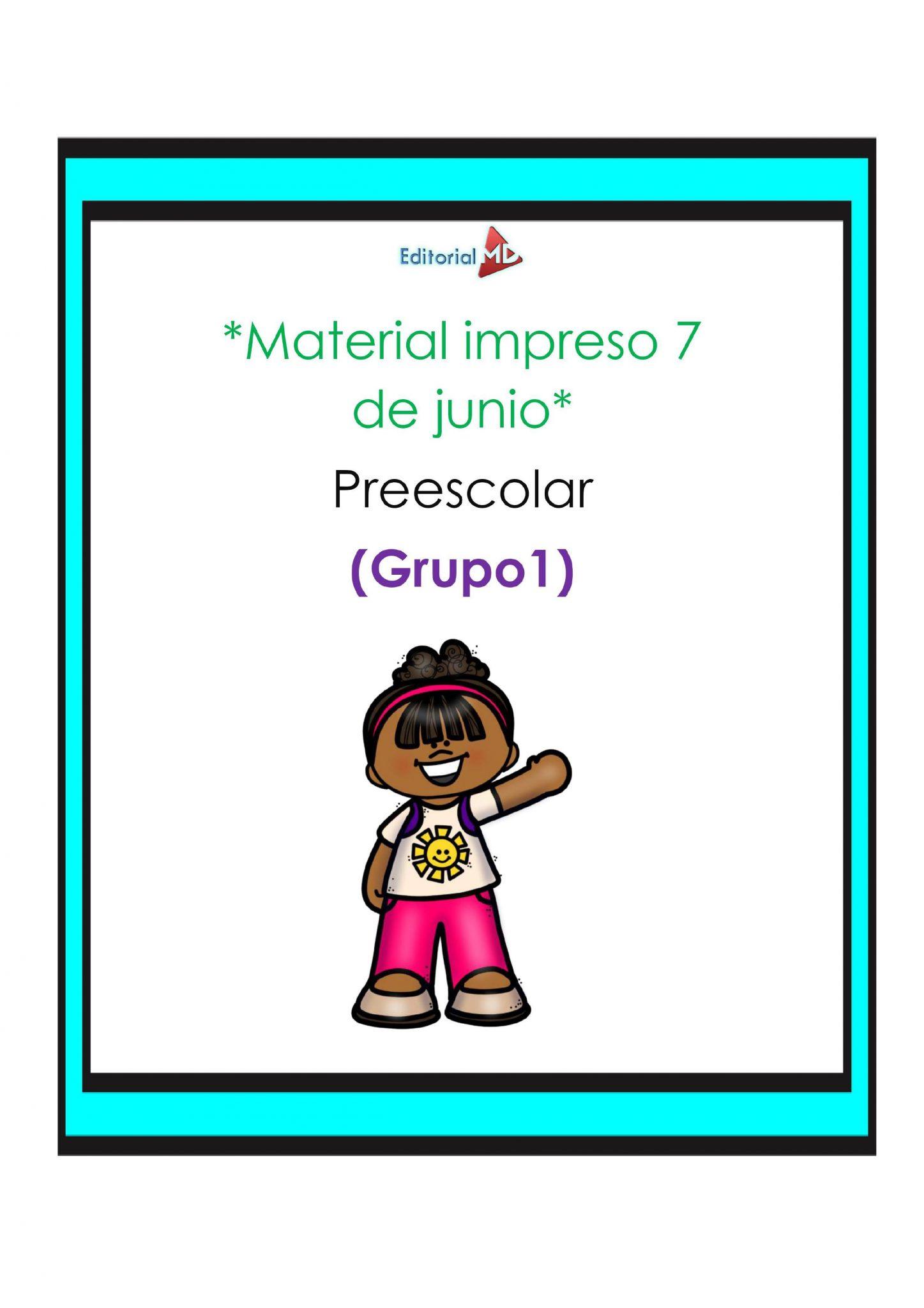 Ejemplo Material de apoyo semana 37 preescolar 01