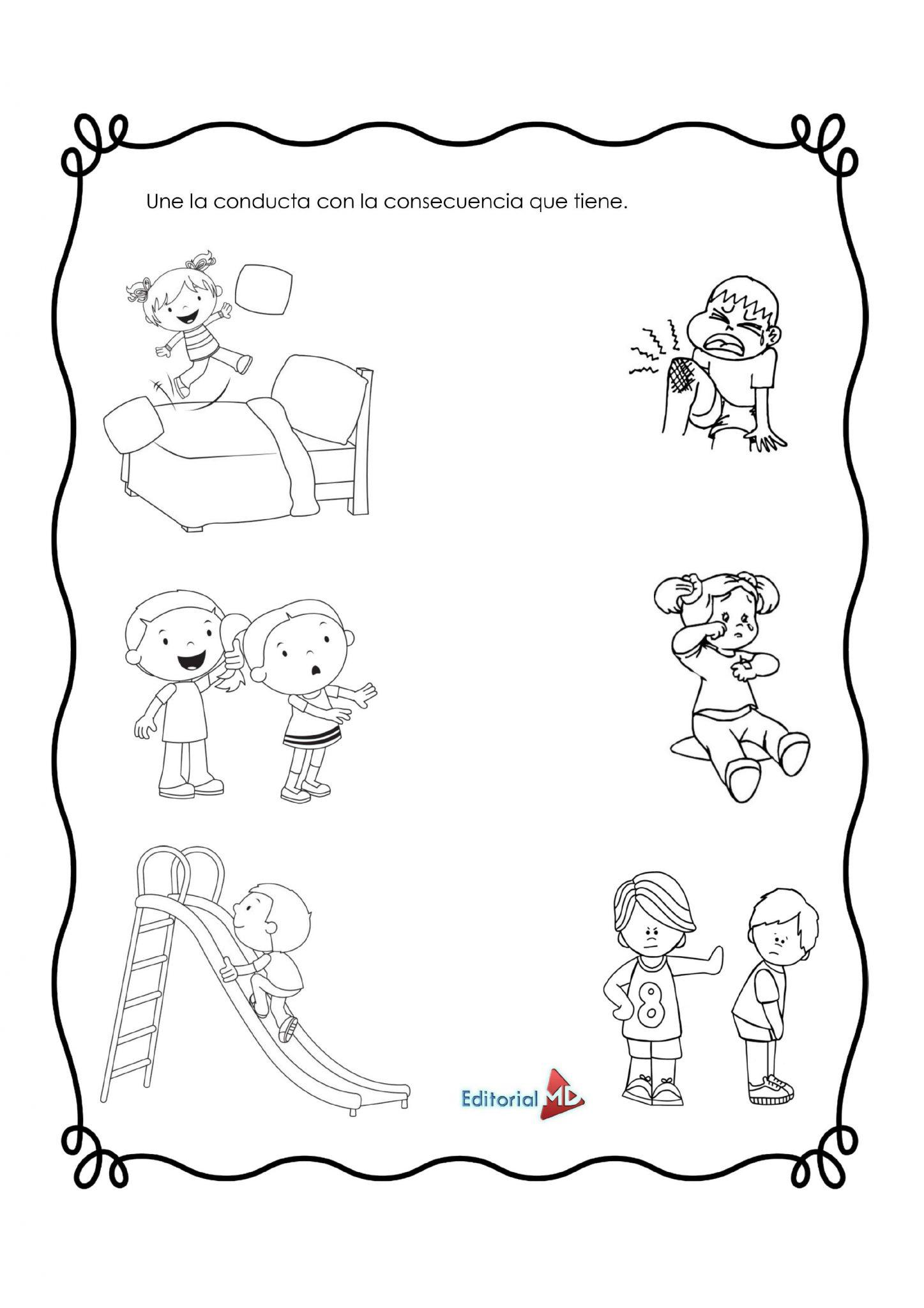 Ejemplo Material de apoyo semana 38 preescolar 02