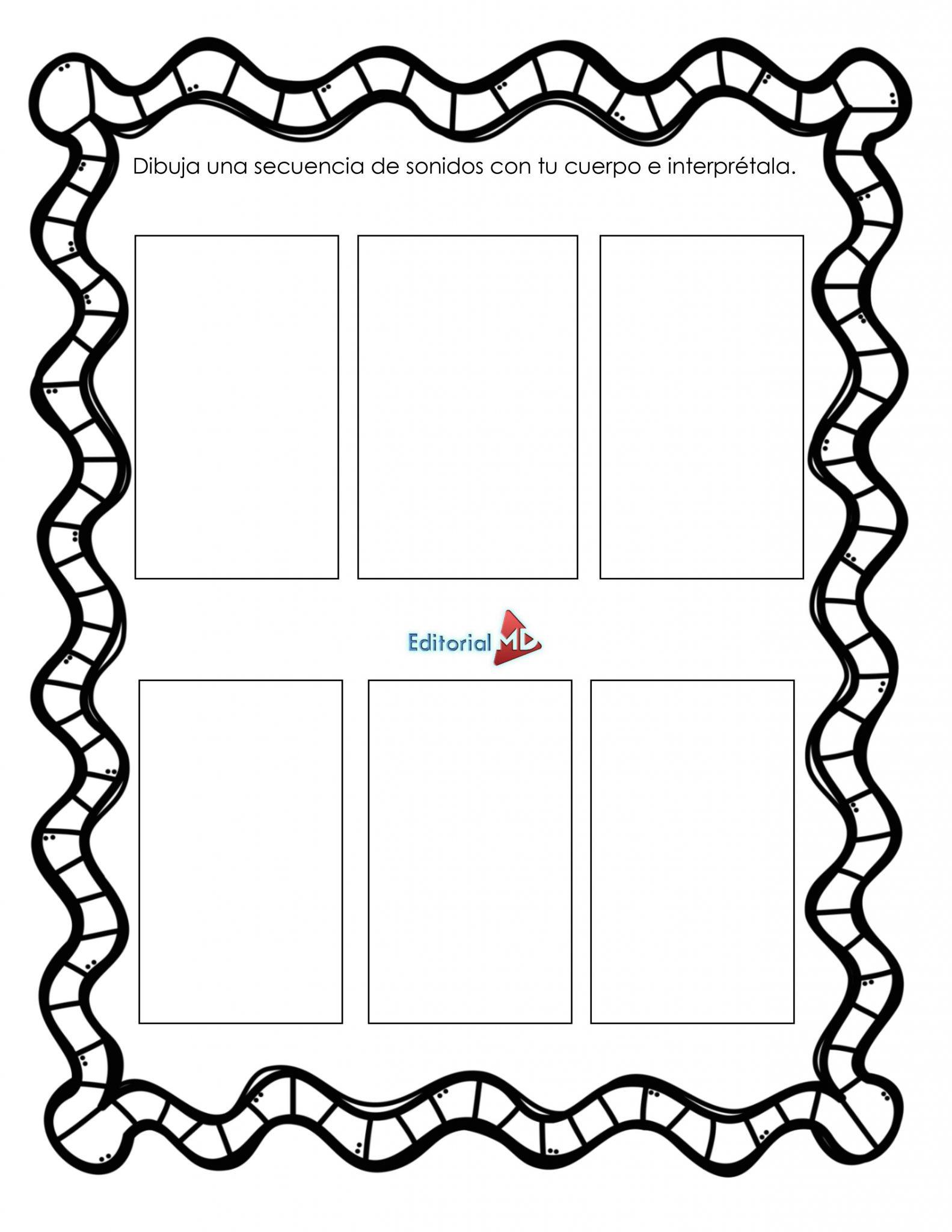 Ejemplo Material de apoyo semana 39 preescolar 02