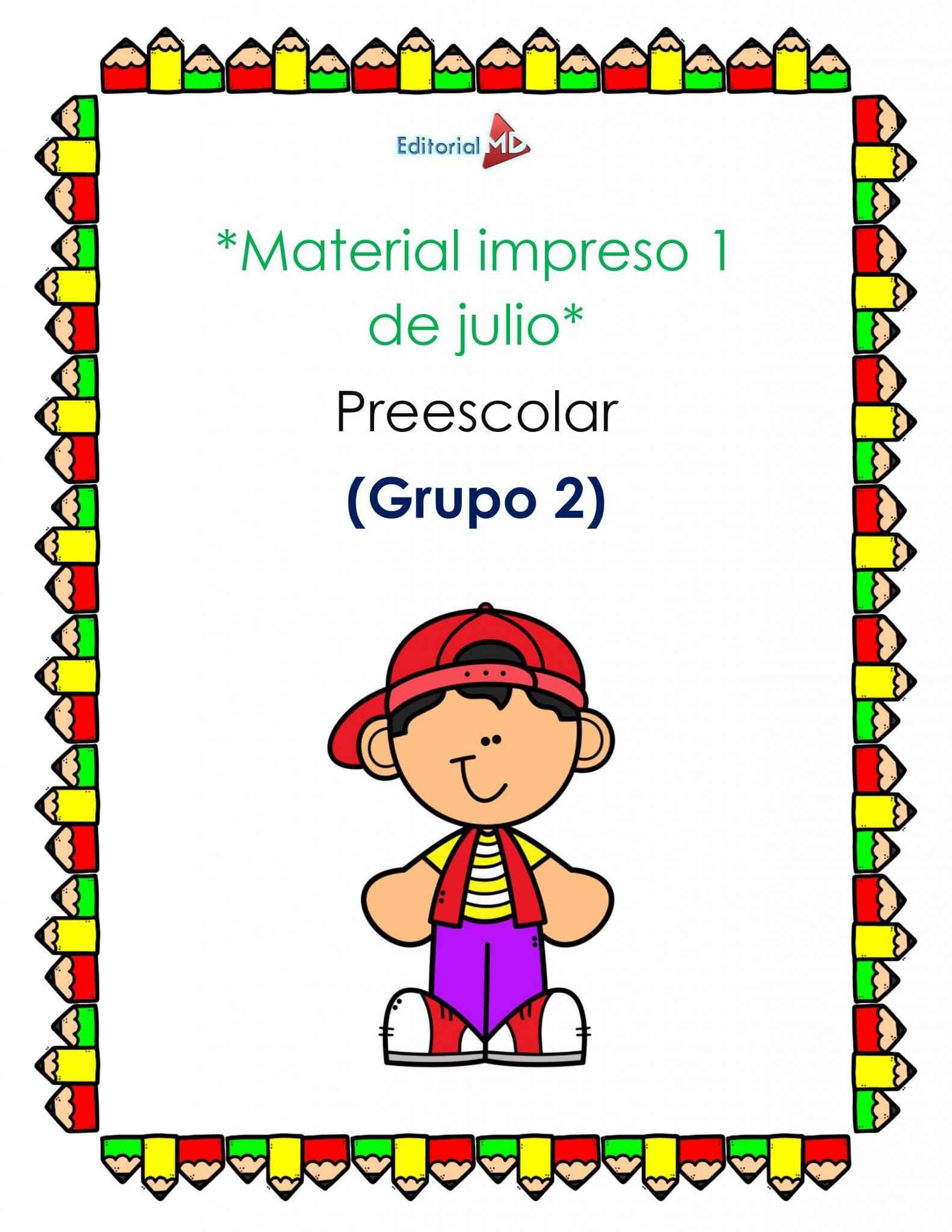 Ejemplo Material de apoyo semana 40 preescolar 01