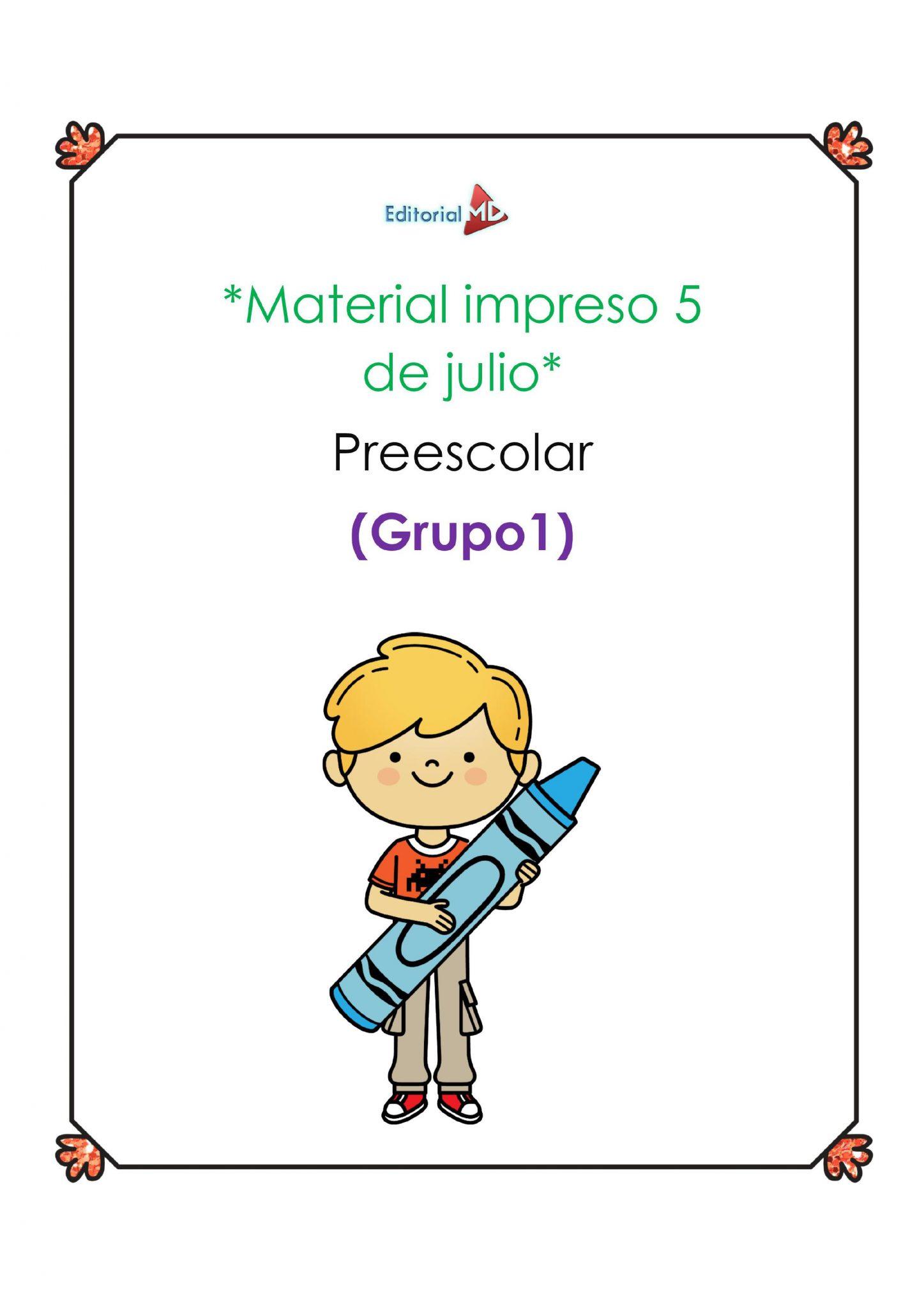 Ejemplo Material de apoyo semana 41 preescolar 01