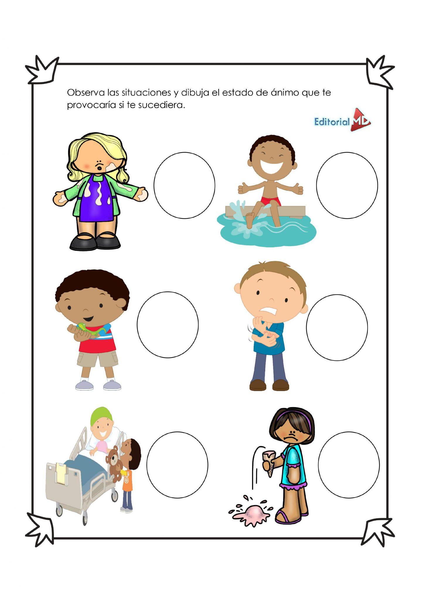 Ejemplo Material de apoyo semana 41 preescolar 02