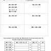 Ejemplo de actividades de primer grado de primaria3