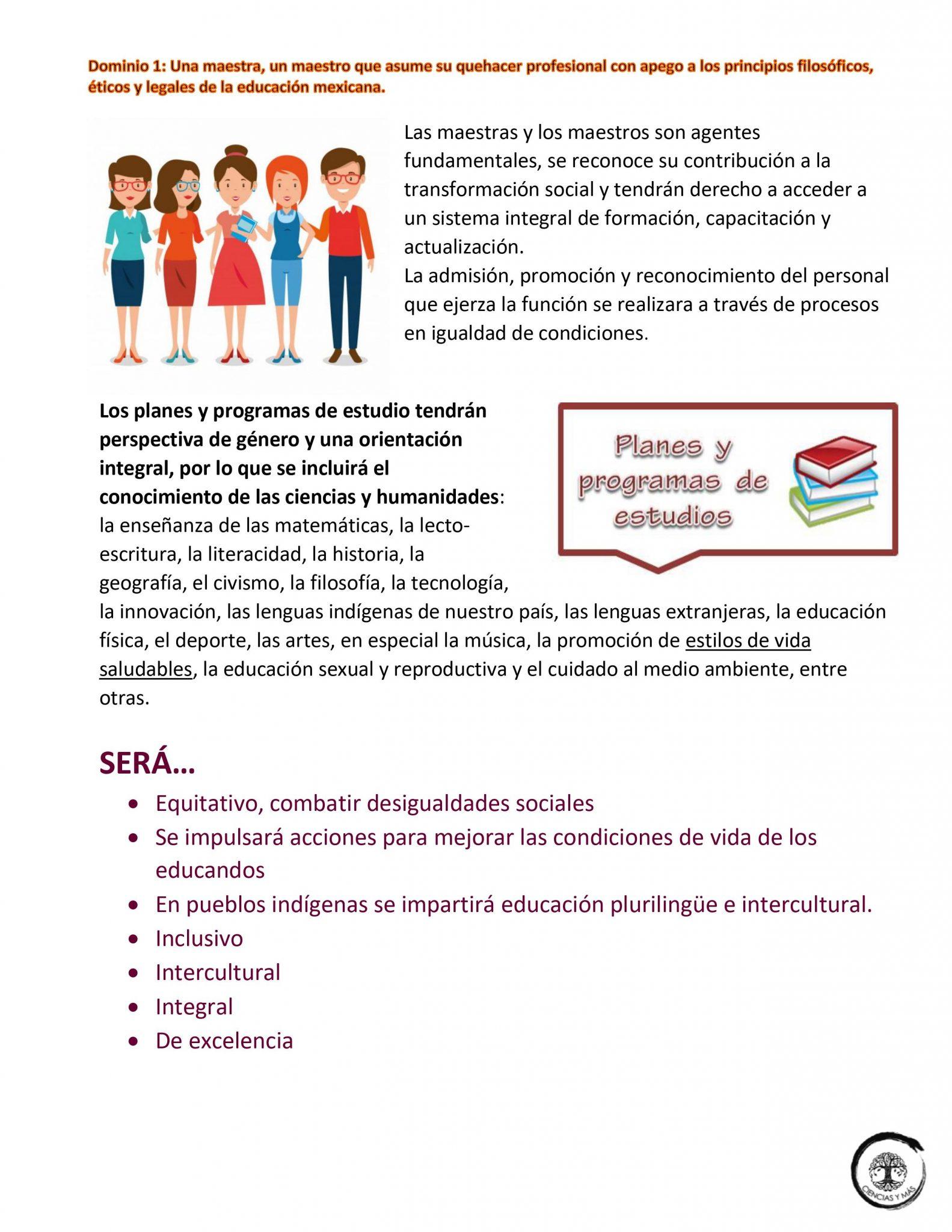 Ejemplo de la Guía SIMPLIFICADA Procesos USICAMM 01