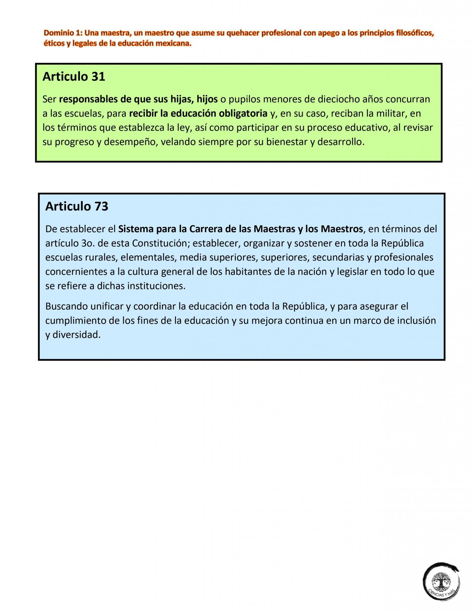 Ejemplo de la Guía SIMPLIFICADA Procesos USICAMM 02