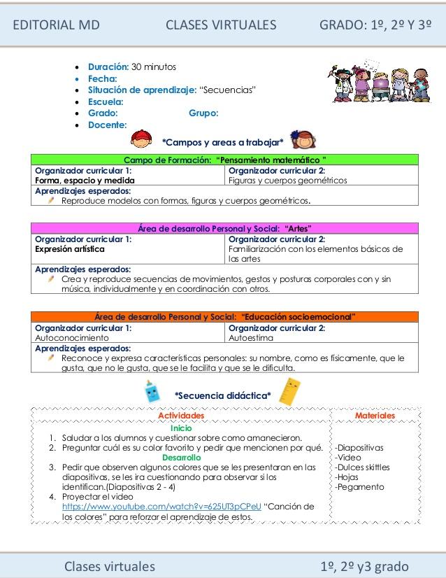 Ejemplo de planeaciones Digitales Preescolar01