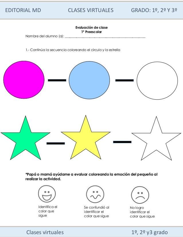 Ejemplo de planeaciones Digitales Preescolar 03