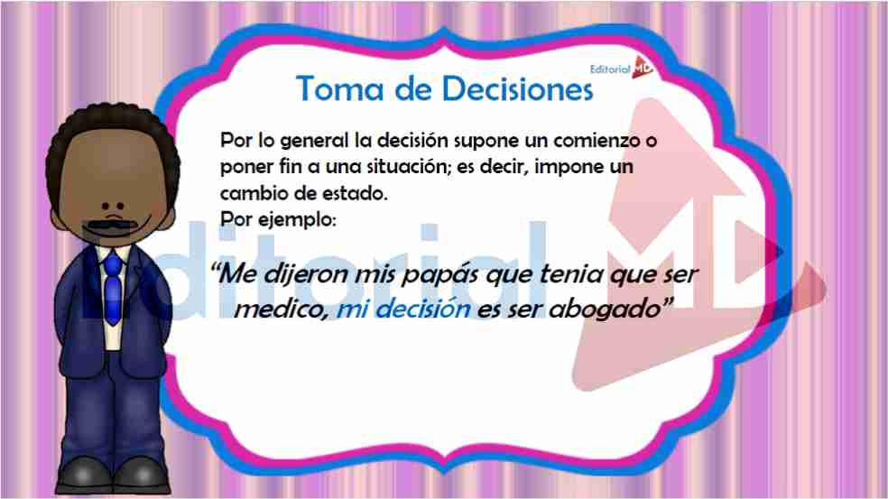 ejemplo-de-toma-de-decisiones
