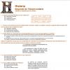 Ejemplo evaluacion diagnostica 2do grado Telesecundaria 04