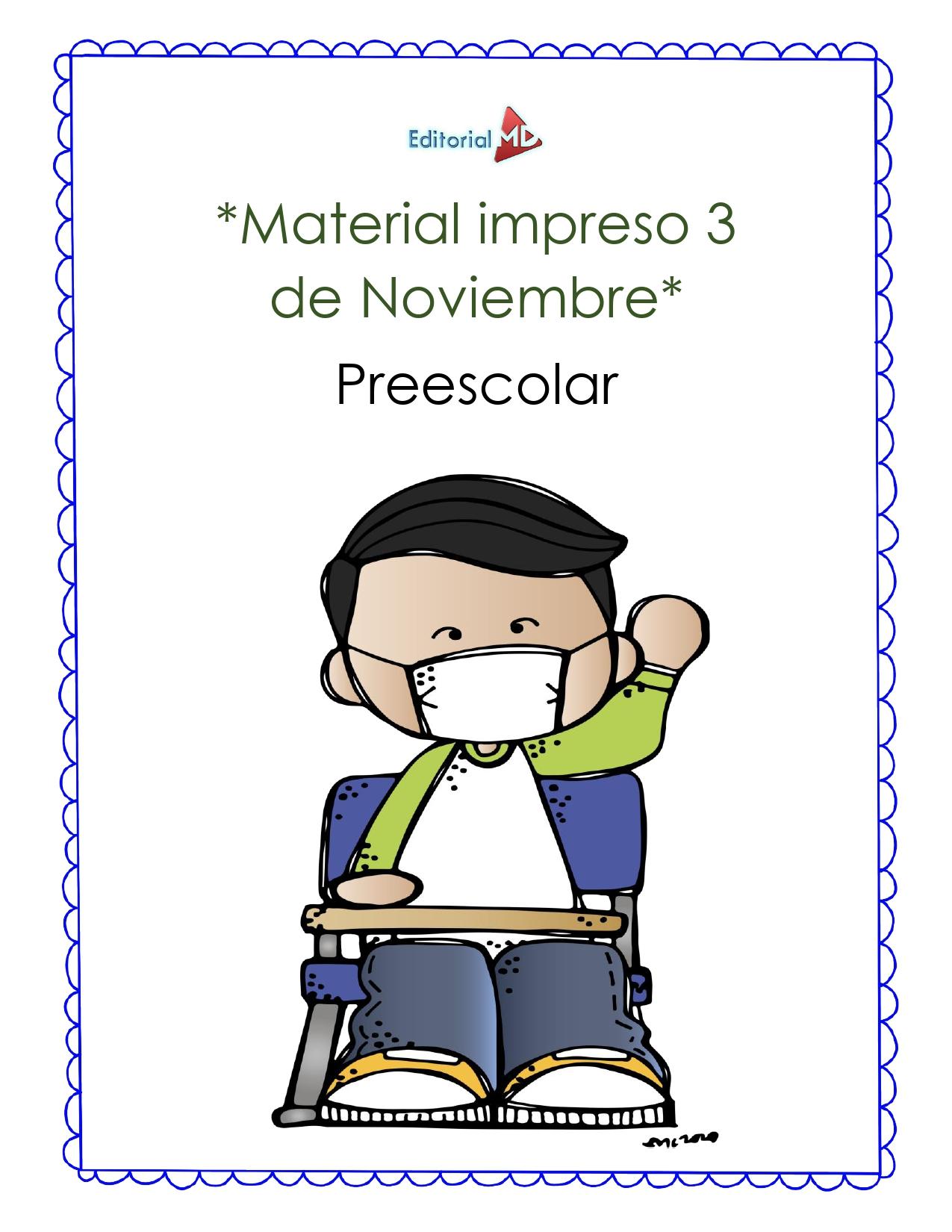 Ejemplo material de apoyo preescolar semana 11 01