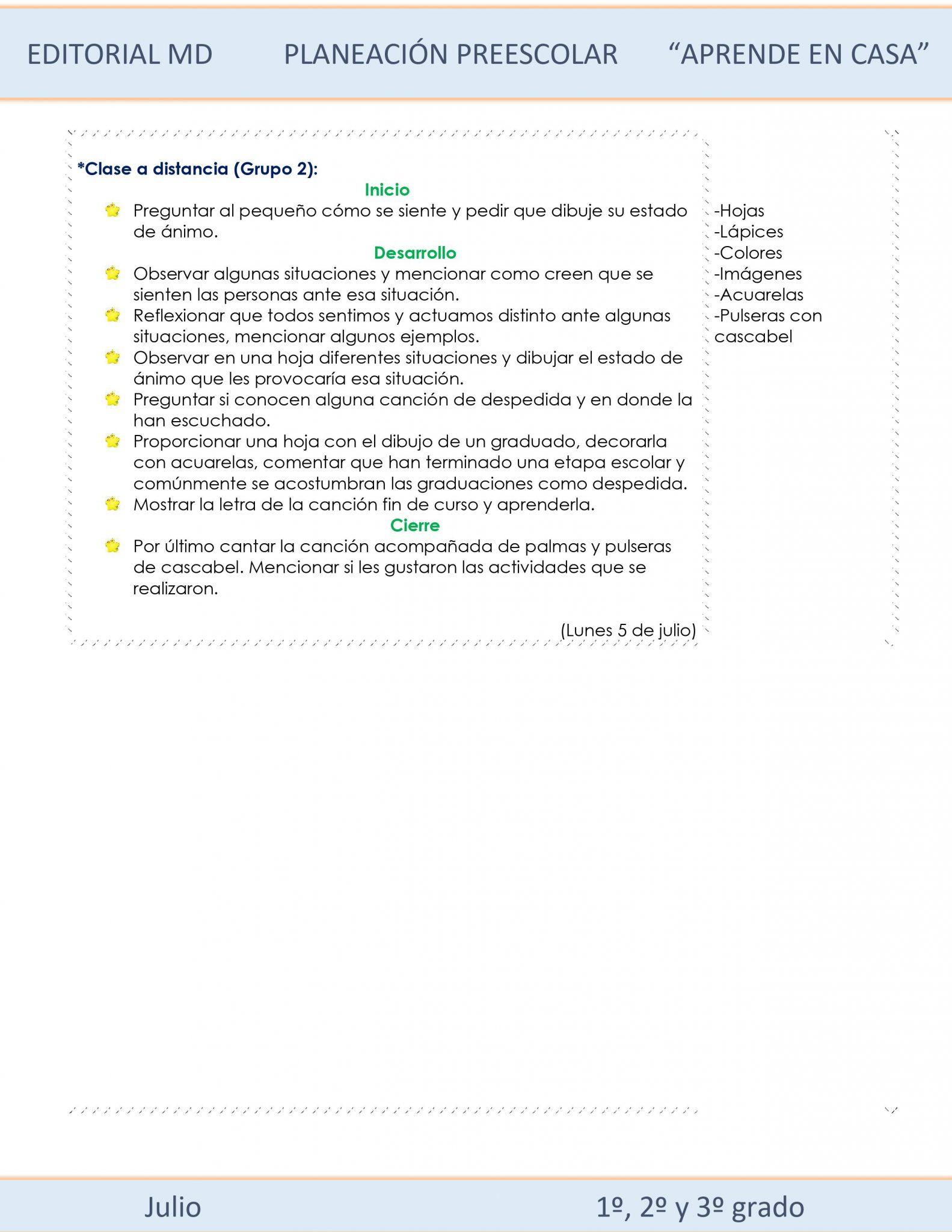 Ejemplo planeación Híbrida semana 41 de preescolar 03